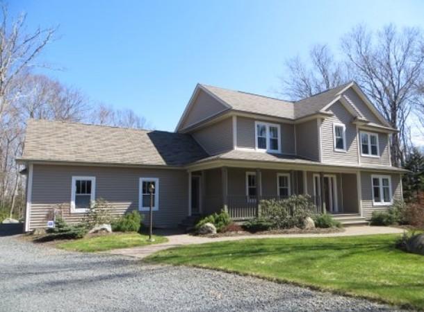 <span>Davidson house.jpg:</span> Davidson house.jpg